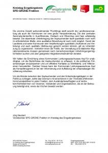 2014.11.25_Antrag auf Bildung eines Lenkungsausschusses Asyl im Erzgebirgskreis_Seite_2