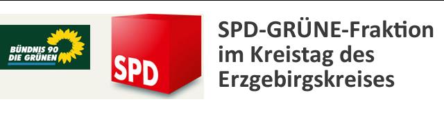 spd-gruene_mit rand_schrift bisschen kleiner