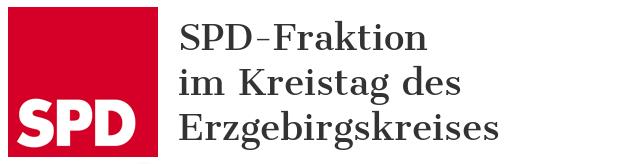 SPD-Fraktion im Kreistag des Erzgebirgskreises